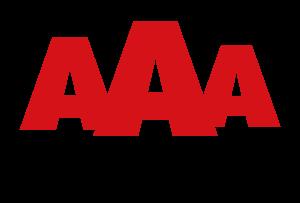 AAA-Korkein luottoluokitus, Bisnode 2020 logo