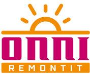 OnniRemonttien logo