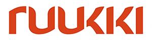 Ruukin logo